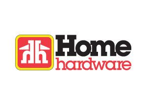 HomeHardware-Buying-Day