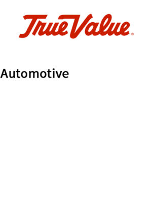 Product-Image_TrueValue_Automotive