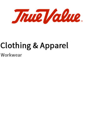 Product-Image_TrueValue_Clothing & Apparel