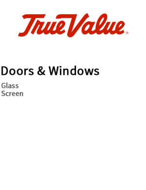 Product-Image_TrueValue_DoorsWindows