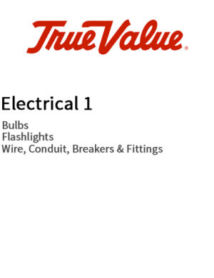 Product-Image_TrueValue_Electrical1
