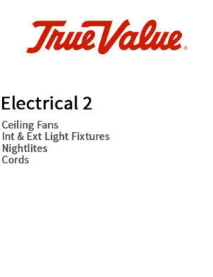 Product-Image_TrueValue_Electrical2