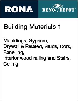 2017RonaReno_BUILDING-MATERIALS_1