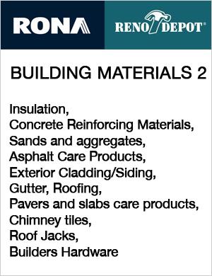 2017RonaReno_BUILDING-MATERIALS_2