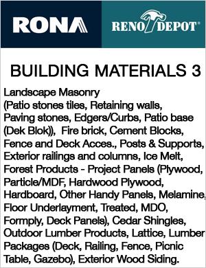 2017RonaReno_BUILDING-MATERIALS_3