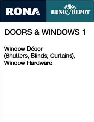 2017RonaReno_DOORS-WINDOWS_1