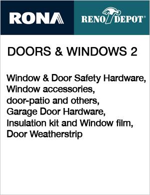 2017RonaReno_DOORS-WINDOWS_2