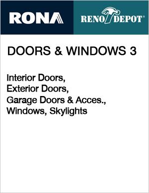 2017RonaReno_DOORS-WINDOWS_3