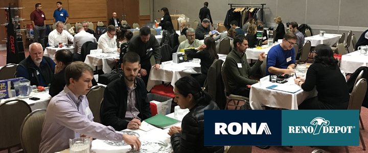Rona_Reno_BuyingDay_2017
