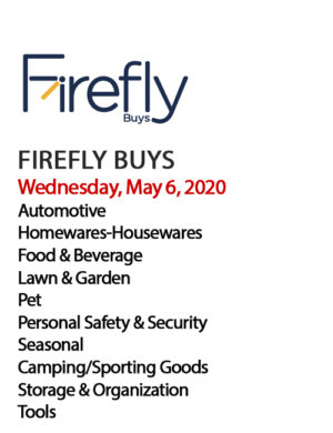 Product-Image_Firefly