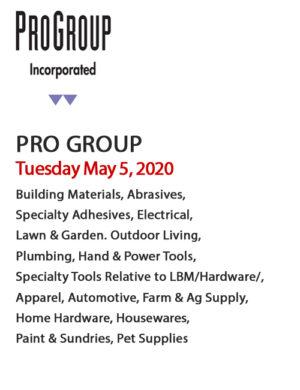 Product-Image_PRO