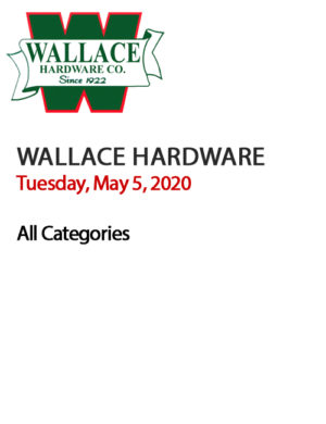 Product-Image_Wallace