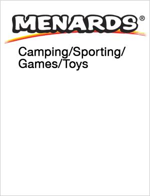 Menards2019_CampingSportingGamesToys