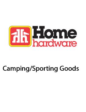 Camp&Sport