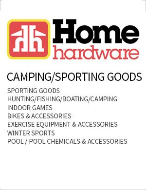 HomeHardware2018_CampingSport_10-18-18