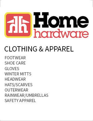 HomeHardware2018_ClothingApparel_10-18-18