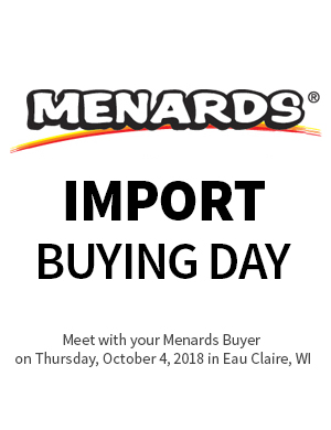 MenardsImport2018_product1
