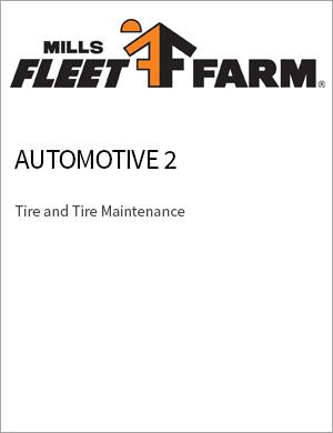 MillsFleetFarm2018_Automotive2_11-14-18