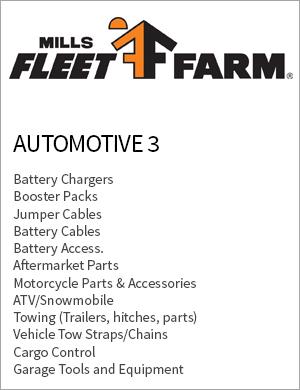 MillsFleetFarm2018_Automotive3_11-14-18