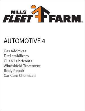 MillsFleetFarm2018_Automotive4_11-14-18