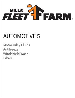 MillsFleetFarm2018_Automotive5_11-14-18