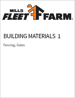MillsFleetFarm2018_BuildingMaterials1_11-14-18