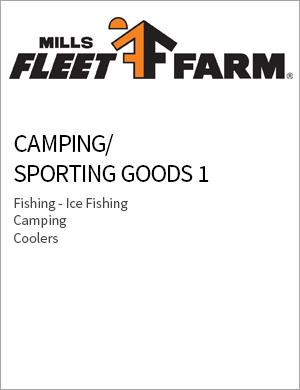 MillsFleetFarm2018_CampingSporting1_11-14-18