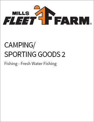 MillsFleetFarm2018_CampingSporting2_11-14-18