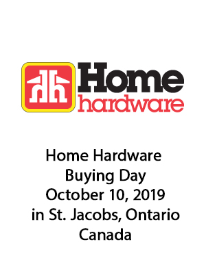10-10-2019 Home Hardware