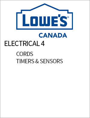 electrical4