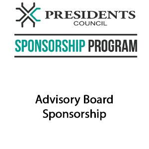 2020 Sponsorship