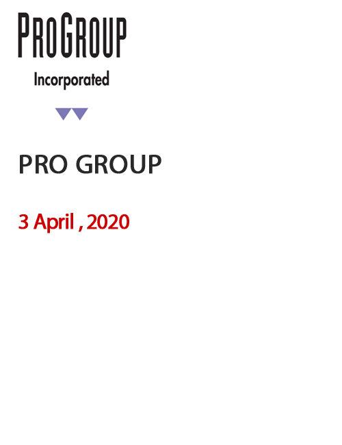 2020ImportPRO