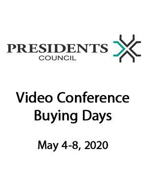 2020-05-04-VideoBuyingDays