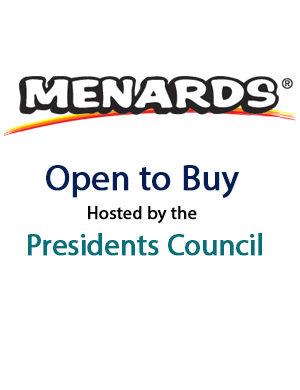 2020-08-30 Menards Open To Buy
